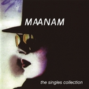 The Singles Collection [2011 Remaster] (2011 Remaster)/Maanam