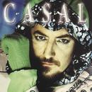 Casal Vive/Tino Casal