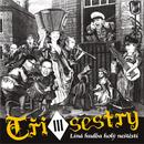 Lina hudba holy nestesti/Tri Sestry