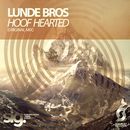 Hoof Hearted/Lunde Bros.