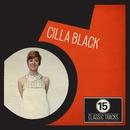 15 Classic Tracks: Cilla Black/Cilla Black