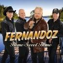 Home Sweet Home/Fernandoz