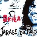 Grita/Jarabe De Palo