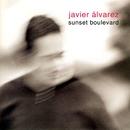 Sunset Boulevard/Javier Alvarez