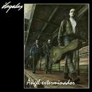 Angel Exterminador/Ilegales