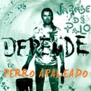 Perro Apaleao/Jarabe De Palo