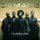 Rumours/Damage