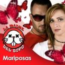Mariposas/La Madre Del Topo