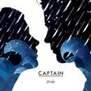 Broke/Captain