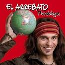 Mundología/El Arrebato