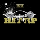 HAARP (iTunes Deluxe Incl.  PDF - Pre Order only)/Muse