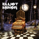 Elliot Minor (7 Digital)/Elliot Minor