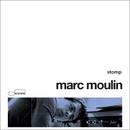Stomp/Marc Moulin