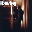 Lady's Bridge EP/Richard Hawley
