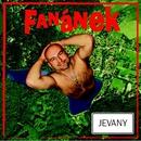 Jevany/Lou Fananek Hagen