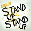 Stand Up Stand Up EP/Hanson