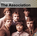 The Assocation:  The Essentials/The Association