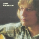 John Anderson/John Anderson