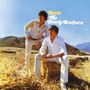 Roots/The Everly Brothers