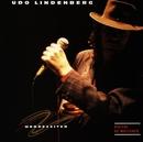 Wendezeiten/Udo Lindenberg