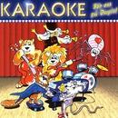 Karaoke för oss på dagis/Uffe Börjesson, Rey-Ove Karlén