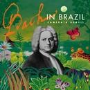 Bach in Brazil/Camerata Brasil