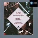 Berg - Chamber Works/Alban Berg Quartett
