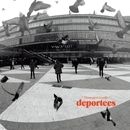Damaged Goods/Deportees