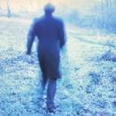 Janácek: Piano Music/Leif Ove Andsnes