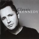 Classic Kennedy/Nigel Kennedy