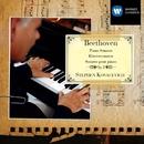 Beethoven: Piano Sonatas Op. 2/Stephen Kovacevich
