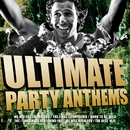 Ultimate Party Anthems/The Goldkeepers