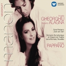 Massenet : Manon/Antonio Pappano