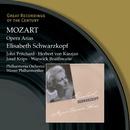 Mozart: Opera Arias/Elisabeth Schwarzkopf