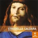 Caldara & Stradella - Cantatas & Motets/Gérard Lesne/Sandrine Piau/Il Seminario Musicale
