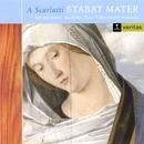 Alessandro Scarlatti - Sacred Works/Gérard Lesne/Sandrine Piau/Jean-François Novelli/Il Seminario Musicale