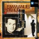 Haydn - Flute Concertos/Emmanuel Pahud/Haydn-Ensemble Berlin