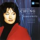 Souvenirs/Kyung-Wha Chung/Itamar Golan