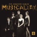 Musicality Winners/Musicality Winners