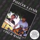 Czech made/Palecek & Janik