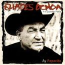 Ay Papacito/Eliades Ochoa