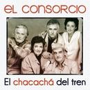 El Chacachá del Tren/El Consorcio