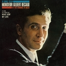 Monsieur Gilbert Bécaud/Gilbert Bécaud