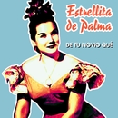 De Tu Novio Qué/Estrellita De Palma