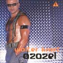 Azazel/Walter Kraft