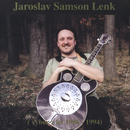 Best of/Jaroslav Samson Lenk