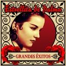 Grandes Exitos/Estrellita De Palma