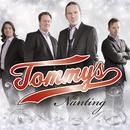 Nånting/Tommys