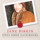 Jane Birkin Sings Serge Gainsbourg Via Japan/Jane Birkin