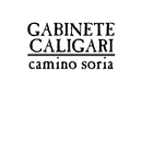 Camino Soria/Gabinete Caligari